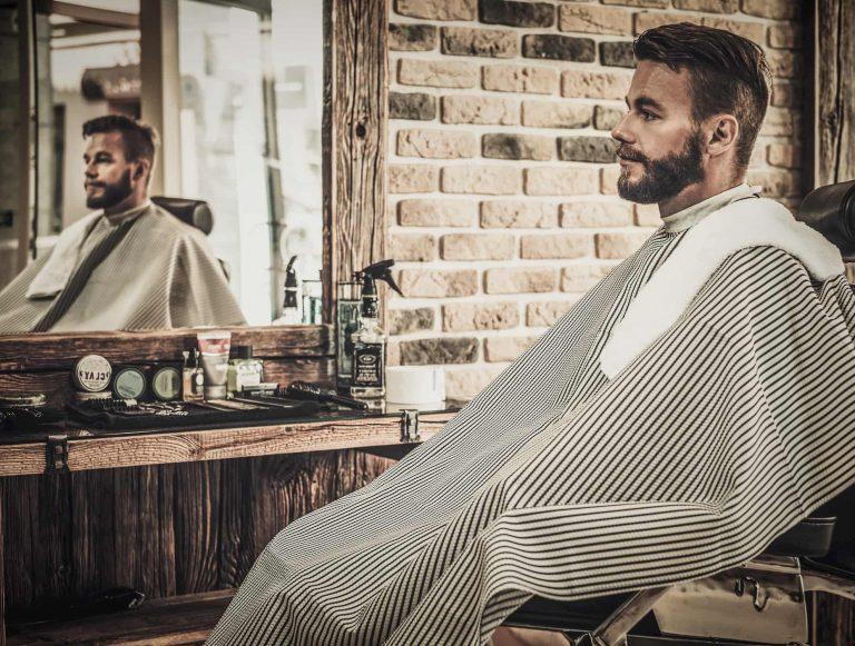 barberia peluqueria miciudad 768x581