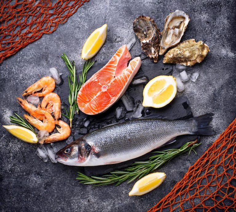 marisco tabla redes pescado miciudad 768x691