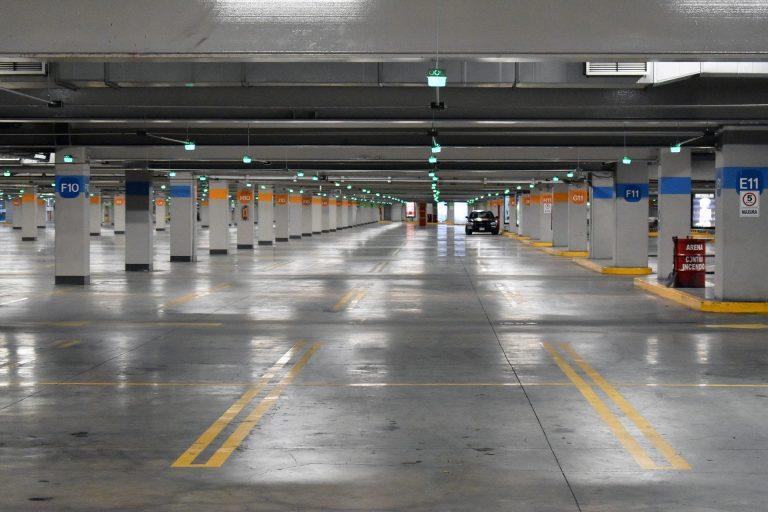 parking subterraneo luces miciudad 768x512