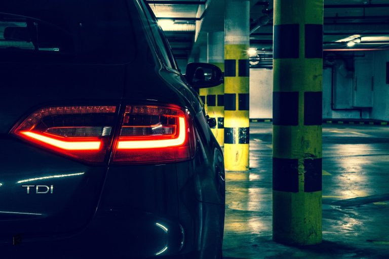 parking subterraneo miciudad 768x512