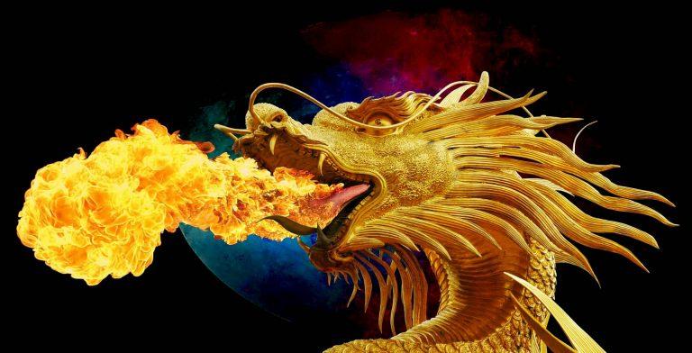 dragon fuego dorado miciudad 768x392