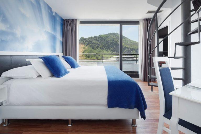 suite villantilla miciudad 768x512