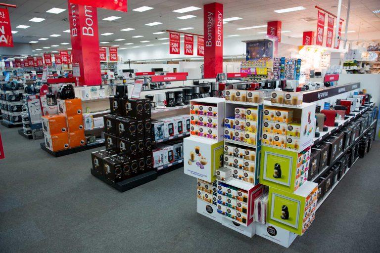 tienda bombay miciudad 768x512
